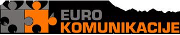 Euro komunikacije